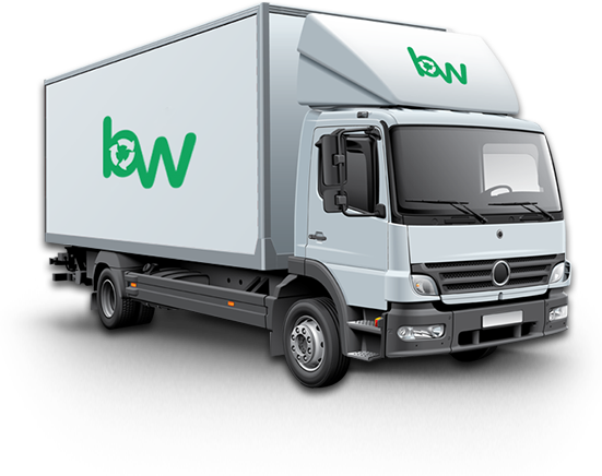 rubbish removal company in dublin