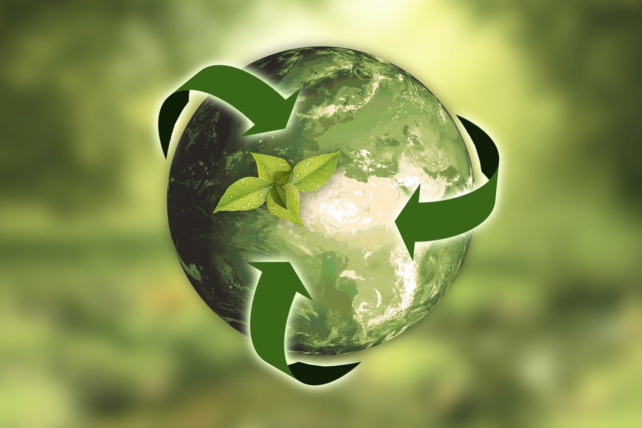 Ballyknockan rubbish removal and waste disposal