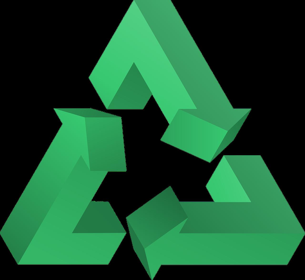 Ballyroan rubbish removal and waste disposal