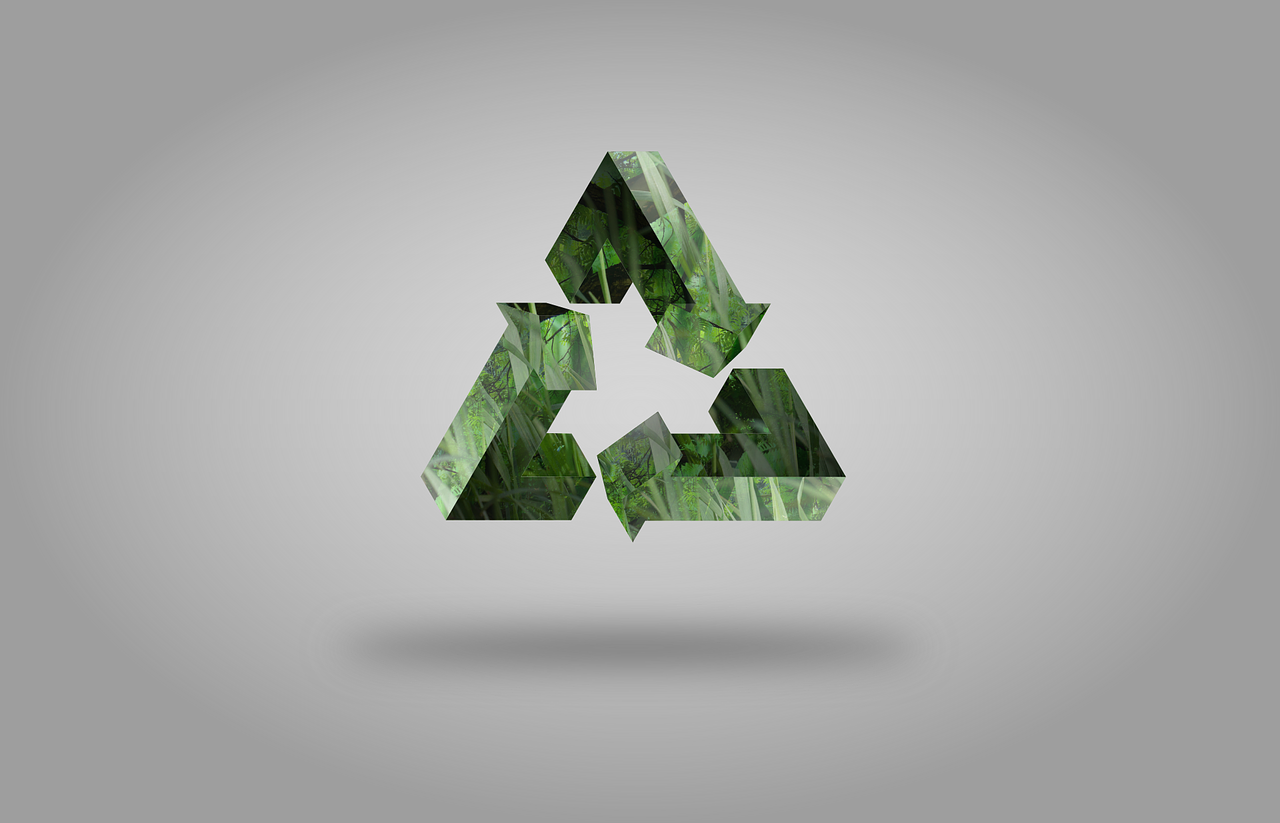 Derrinturn rubbish removal and waste disposal
