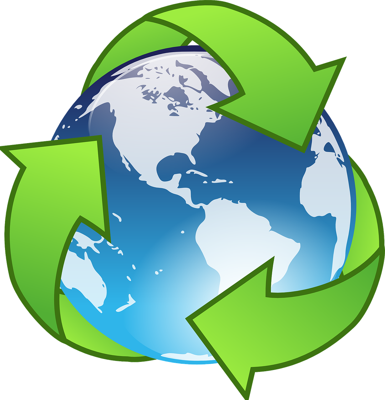 Donacarney rubbish removal and waste disposal