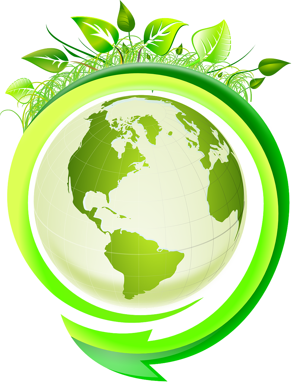 Dublin 22 (D22) rubbish removal and waste disposal