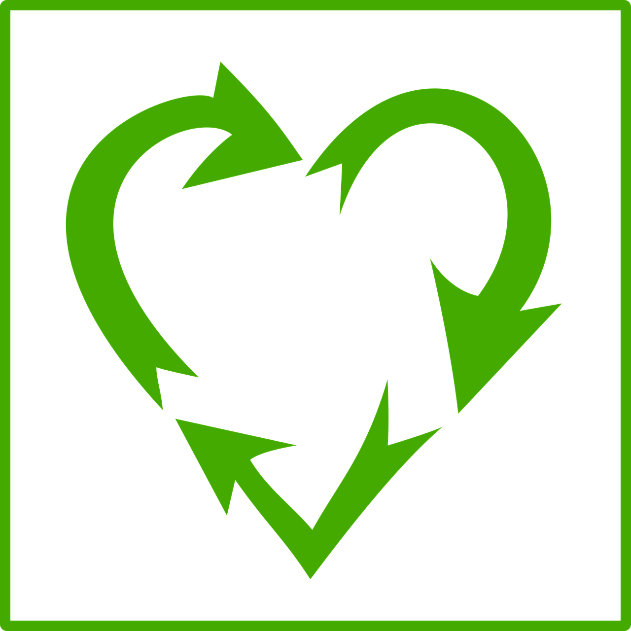 Kilmead rubbish removal and waste disposal