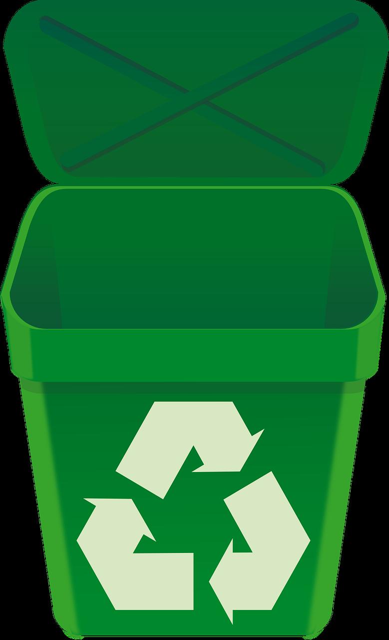 Kilnamanagh rubbish removal and waste disposal