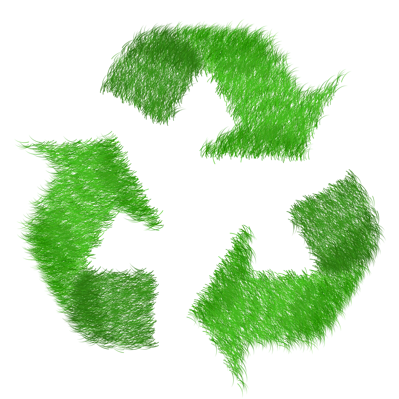 Lusk rubbish removal and waste disposal