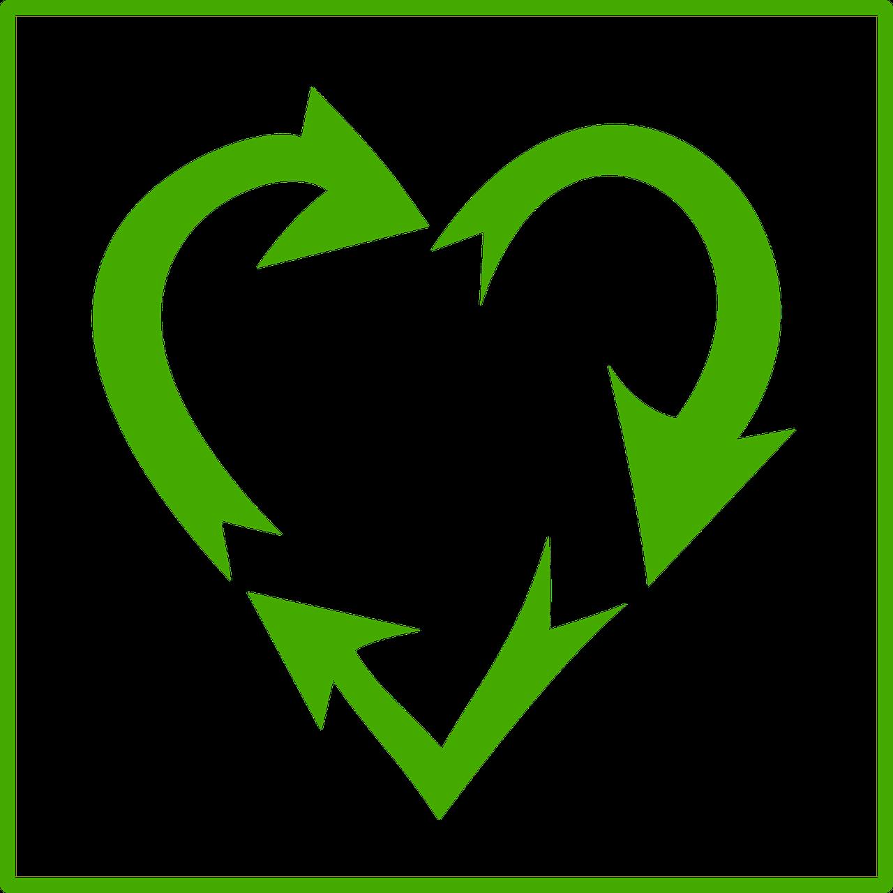 Rathdangan rubbish removal and waste disposal