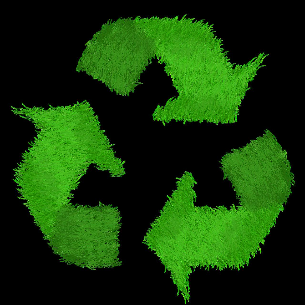 Rathmolyon rubbish removal and waste disposal