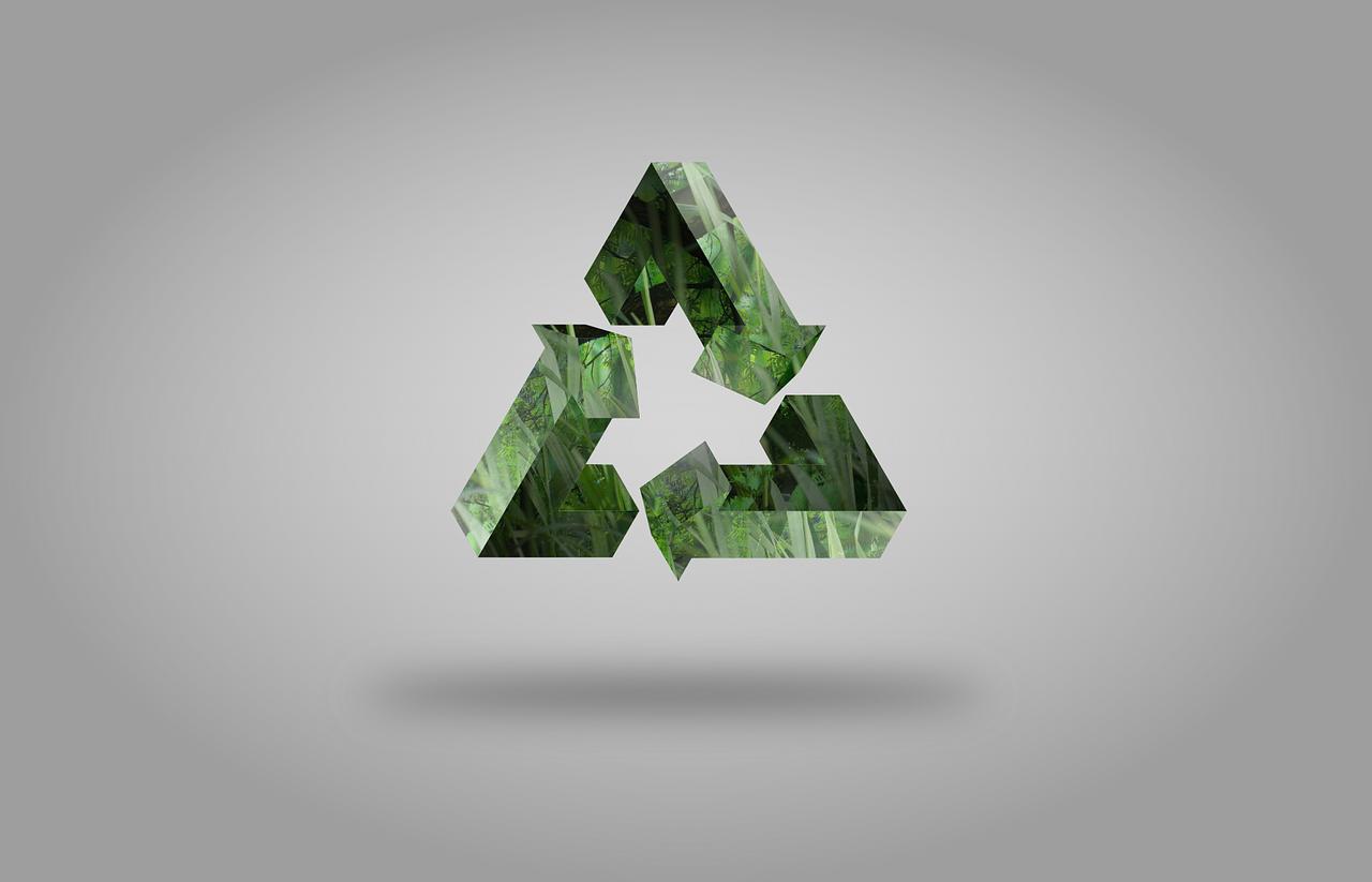 Sallynoggin rubbish removal and waste disposal
