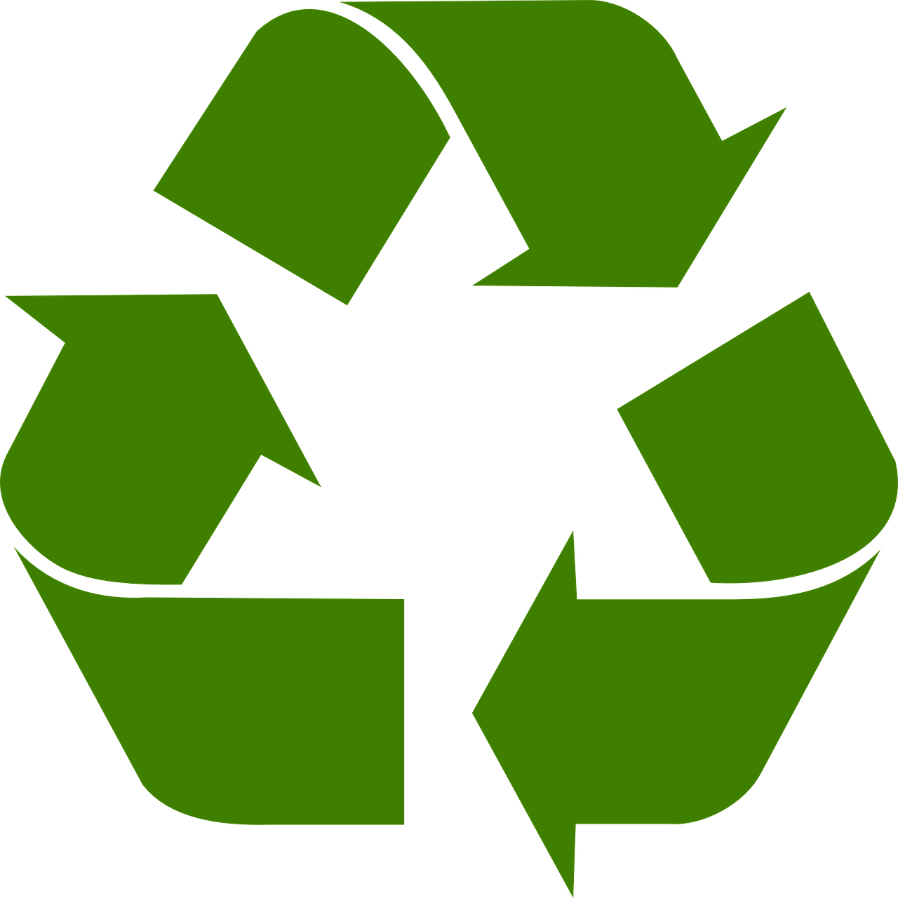 Stepaside rubbish removal and waste disposal