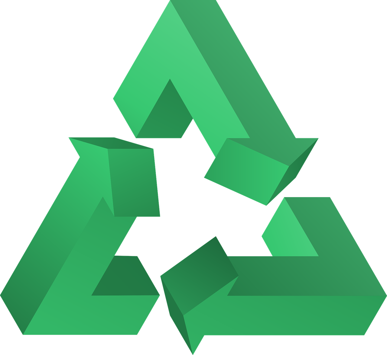 Stratford-on-Slaney rubbish removal and waste disposal